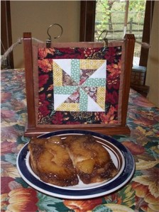 https://lillianscupboard.wordpress.com/2007/09/19/one-serving-pineapple-upside-down-cakes/