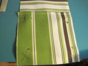 toolpouch (3)