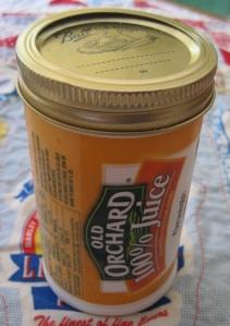 orange-cran (2)