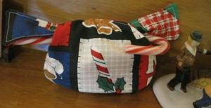 giftbags (1)