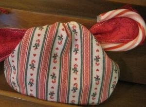 giftbags (2)