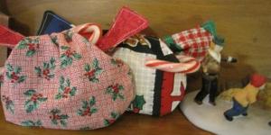 giftbags (3)