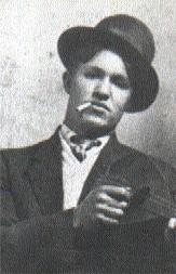 George-derby