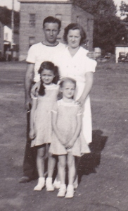 John A -family 1941 - Copy