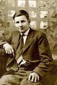 Bill Applegate