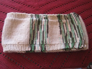 vet-scarf-brwn