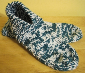 simple-slippers-4