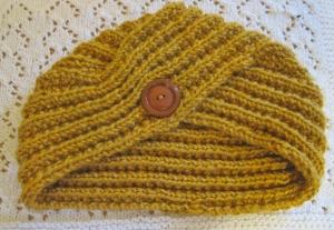 gold-turban17-1