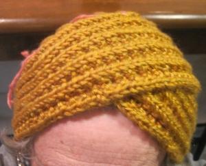 gold-turban17-12