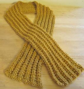 gold-turban17-2