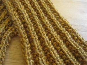 gold-turban17-3