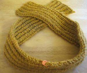 gold-turban17-4