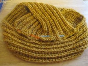 gold-turban17-5