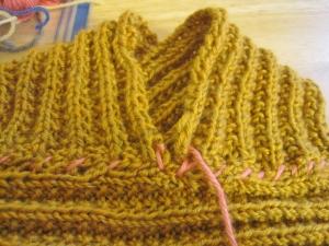 gold-turban17-7