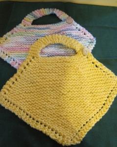Baby Washcloth Lillian S Cupboard